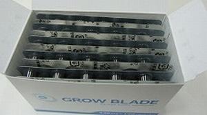 grow-blade